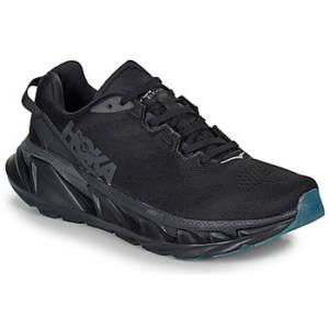 Lage Sneakers Hoka one one ELEVON 2