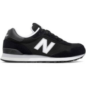 Lage Sneakers New Balance 515 RSC
