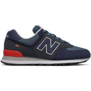 Lage Sneakers New Balance 574 EAE