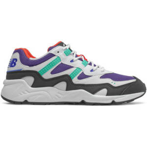 Lage Sneakers New Balance 850 SBB