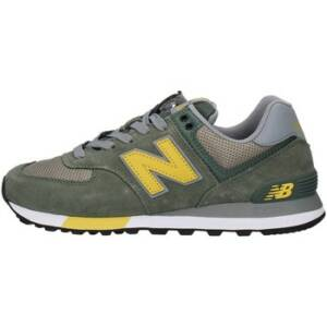 Lage Sneakers New Balance ML574FNE