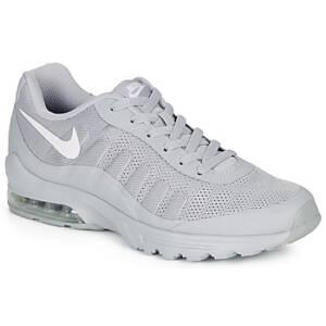 Lage Sneakers Nike AIR MAX INVIGOR