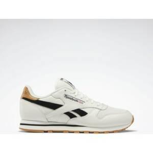 Lage Sneakers Reebok Classic Classic Leather Schoenen