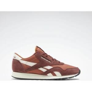 Lage Sneakers Reebok Classic Classic Nylon Schoenen