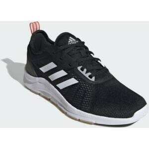 Lage Sneakers adidas Asweetrain Schoenen
