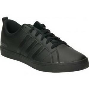 Lage Sneakers adidas DEPORTIVAS B44869 CABALLERO NEGRO