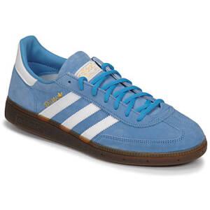 Lage Sneakers adidas HANDBALL SPEZIAL