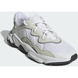 Lage Sneakers adidas OZWEEGO Schoenen