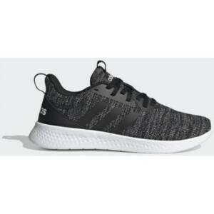 Lage Sneakers adidas PUREMOTION MEN FX8921