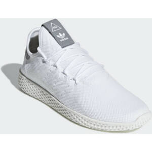 Lage Sneakers adidas Pharrell Williams Tennis Hu Schoenen