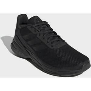 Lage Sneakers adidas Response SR Schoenen