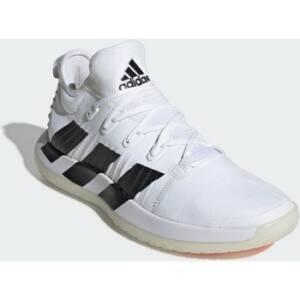 Lage Sneakers adidas Stabil Next Gen Schoenen