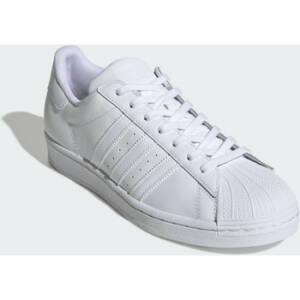 Lage Sneakers adidas Superstar Schoenen