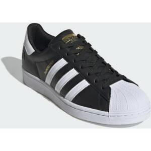 Lage Sneakers adidas Superstar Vegan Schoenen