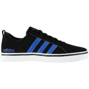 Lage Sneakers adidas ZAPATILLA VS PACE HOMBRE FY8579