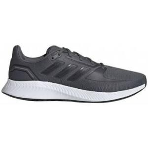 Lage Sneakers adidas ZAPATILLAS RUNFALCON 2.0 FY8741