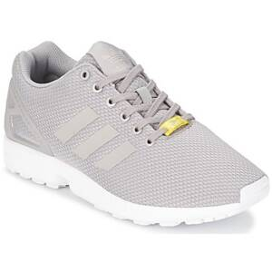Lage Sneakers adidas ZX FLUX