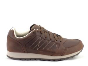Merrell Alpine Sneaker LTR