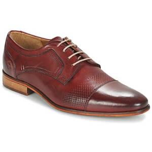 Nette schoenen André LIVING