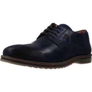 Nette schoenen Cetti C1212