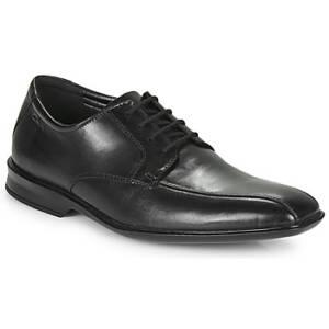 Nette schoenen Clarks BENSLEY RUN