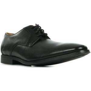 Nette schoenen Clarks Gilman Lace