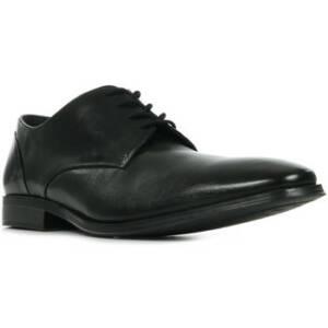 Nette schoenen Clarks Gilman Plain