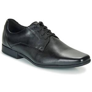 Nette schoenen Clarks Glement Lace
