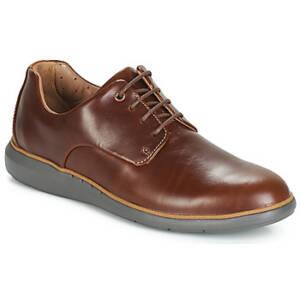 Nette schoenen Clarks UN VOYAGEPLAIN