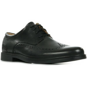 Nette schoenen Clarks Un Aldric Wing