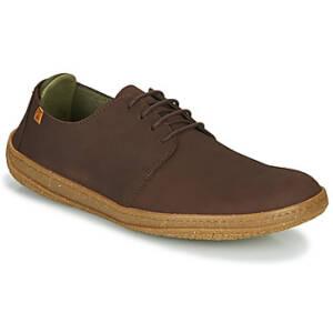Nette schoenen El Naturalista AMAZONAS
