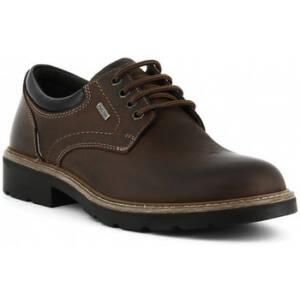 Nette schoenen Imac 600998 marrón
