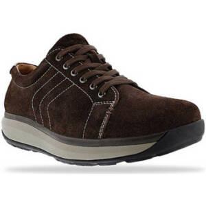 Nette schoenen Joya Caesar Brown