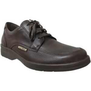 Nette schoenen Mephisto JANEIRO