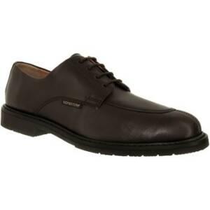 Nette schoenen Mephisto MIKE