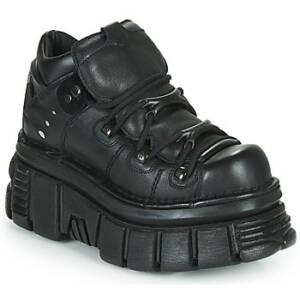Nette schoenen New Rock M-106N-S52