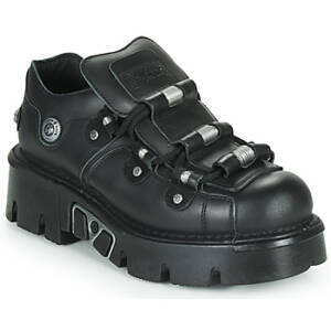 Nette schoenen New Rock M-233-C3