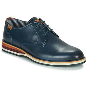 Nette schoenen Pikolinos ARONA M5R