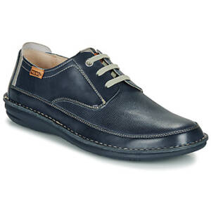 Nette schoenen Pikolinos SANTIAGO M8M