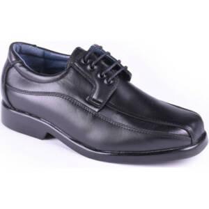 Nette schoenen Purapiel 58733