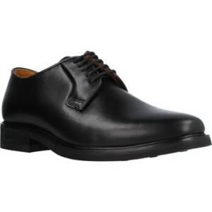 Nette schoenen Sebago NARANCO