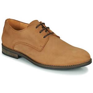 Nette schoenen So Size JIRIMIE