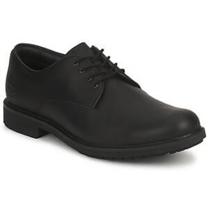 Nette schoenen Timberland EK STORMBUCK PLAIN TOE OXFORD