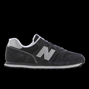 New Balance 373 - Heren Schoenen