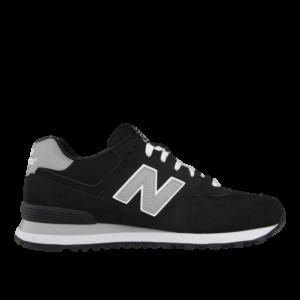 New Balance 574 - Heren Schoenen