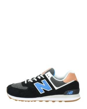 New Balance - Men's 574