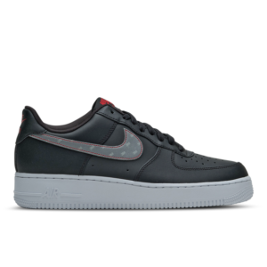 Nike Air Force 1 '07 X 3M - Heren Schoenen