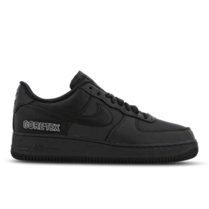 Nike Air Force 1 Gore-Tex - Heren Schoenen