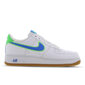 Nike Air Force 1 - Heren Schoenen