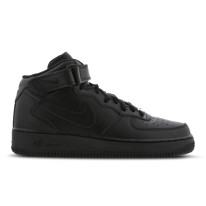 Nike Air Force 1 Mid - Heren Schoenen